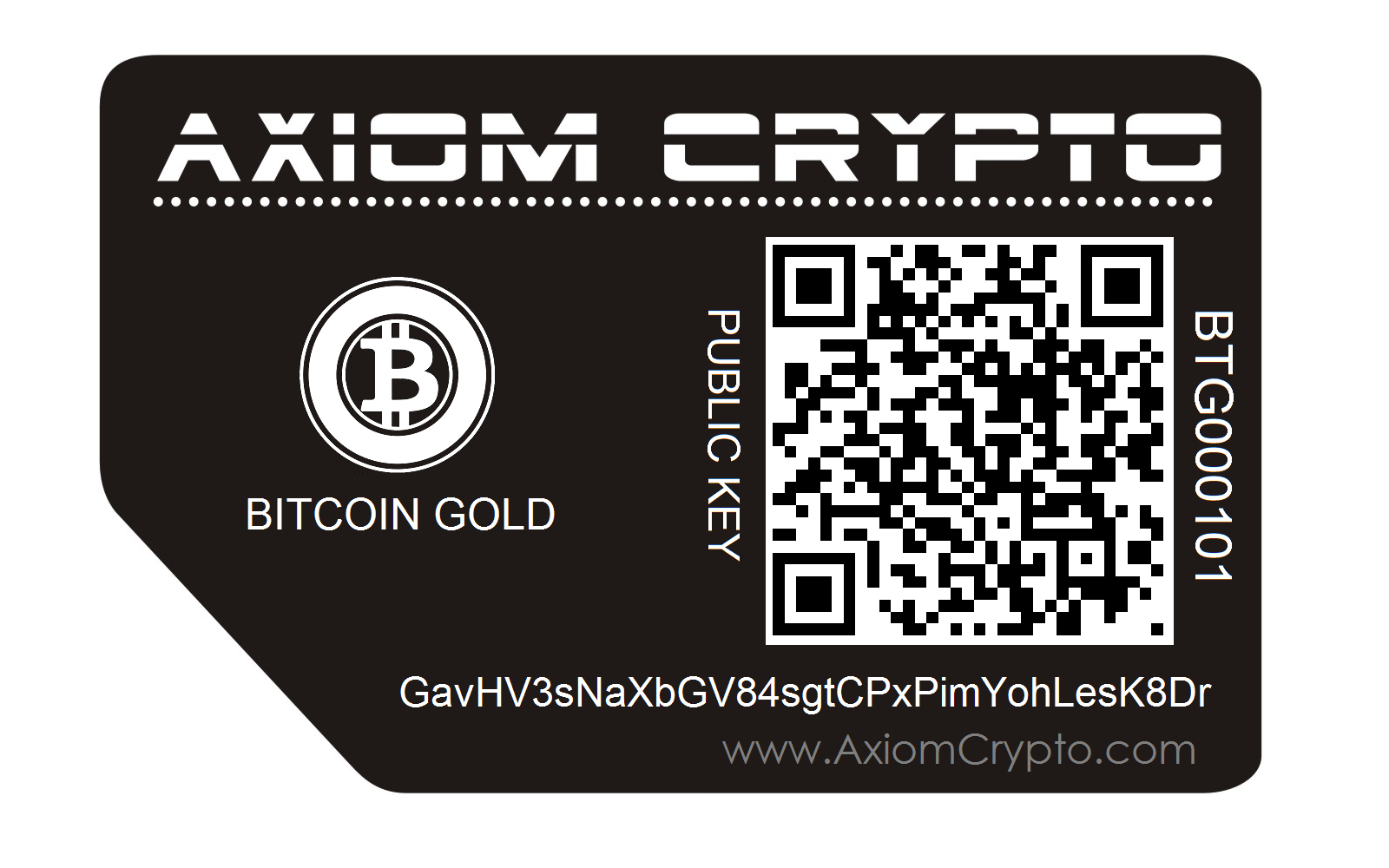 How do you buy bitcoin gold offline paper wallet litecoin evident a beginners guide to claiming your bitcoin gold and selling it ccuart Images
